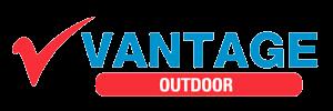 Vantage Outdoor